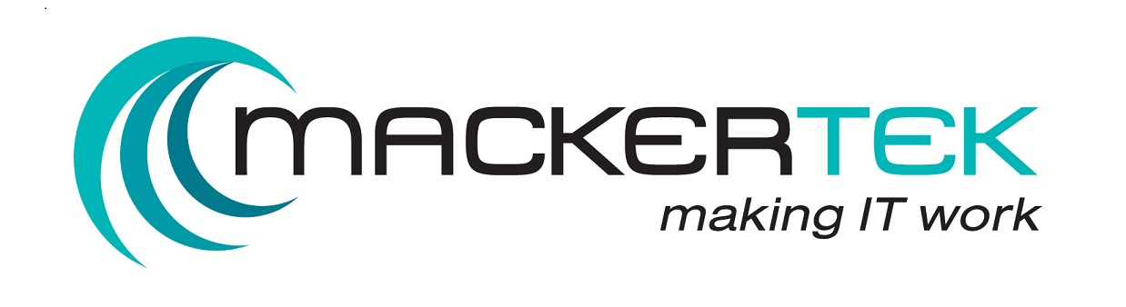MackerTek